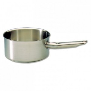 Casserole Excellence sans couvercle Ø 200 mm