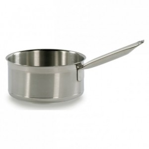 Sauce pan Tradition without lid Ø 200 mm