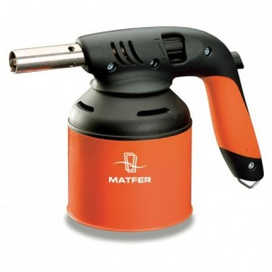 Blowtorch Matfer