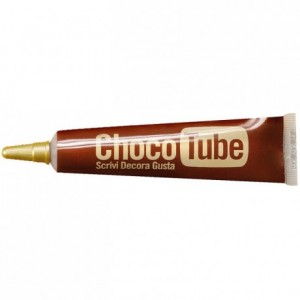 Chocotube 23 g