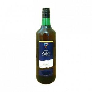 Cognac*** 40% 1 L