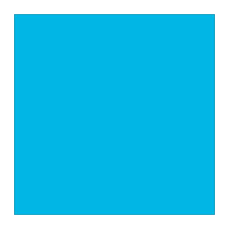colorant alimentaire en gel wilton bleu ciel 28 g - Colorant Alimentaire En Gel Wilton