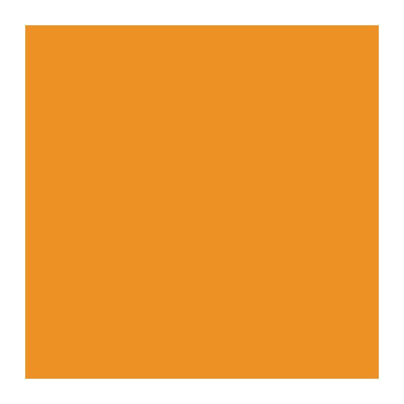 colorant alimentaire en gel wilton orange 28 g - Colorant Alimentaire En Gel Wilton