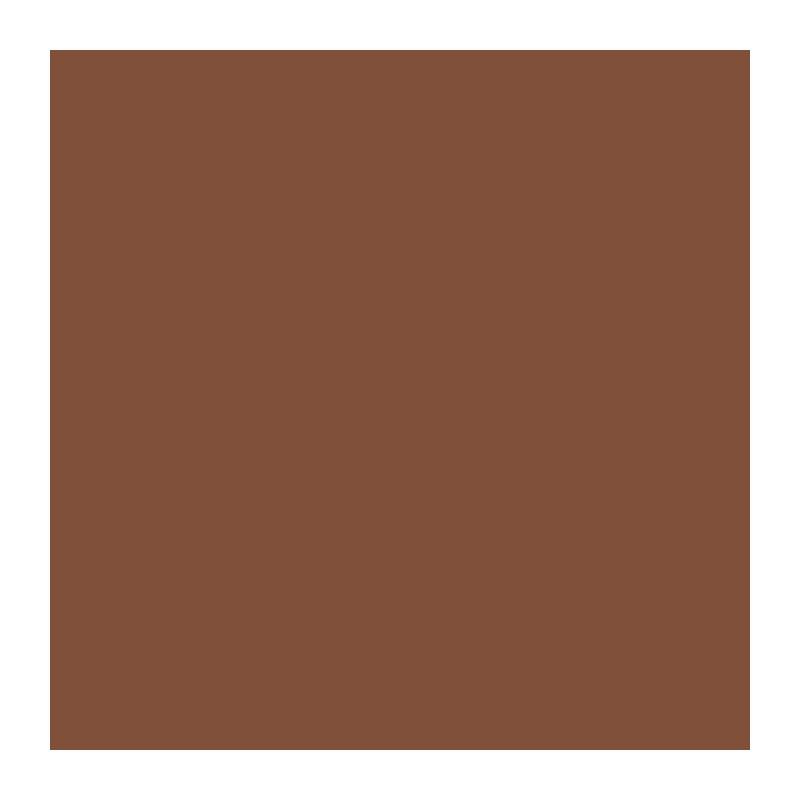 colorant alimentaire en gel wilton marron 28 g - Colorant Alimentaire En Gel Wilton