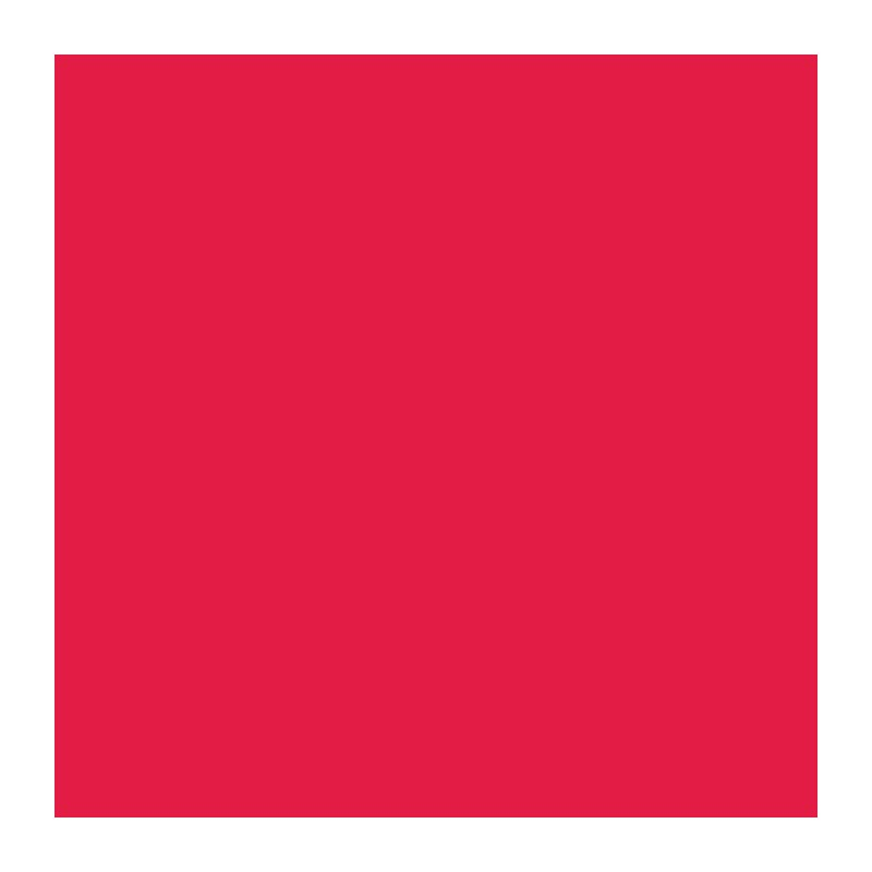 Wilton - Wilton EU Icing Color Red no taste 28g