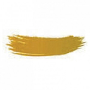 Colorant poudre alimentaire doré 25 g