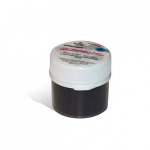 Colorant poudre hydrosoluble bleu 5 g