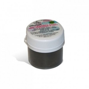 Colorant poudre hydrosoluble vert 5 g