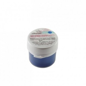 Color decor liposoluble blue 5 g