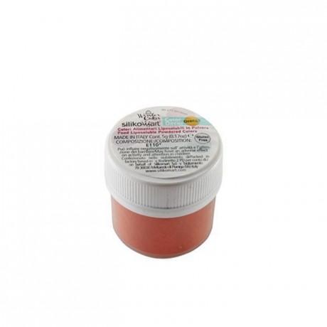 Color decor liposoluble orange 5 g