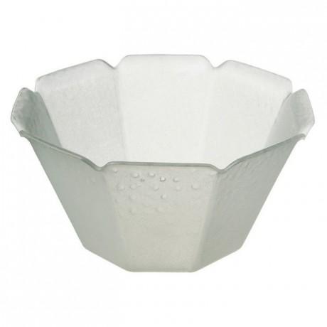 Bowl Esmeralda 10 cl (set of 1000)