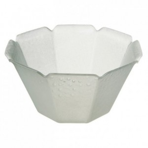 Bowls Esmeralda 25 cl (set of 600)