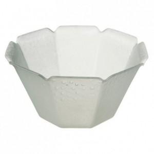 Bowls Esmeralda 25 cl (set of 600)