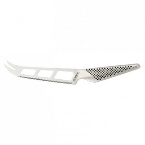 Cheese knife Global GS10 GS Serie L 140 mm