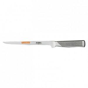 Swedish fillet knife Global G30 G Serie L 210 mm