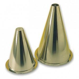 Croquembouche Ø 300 mm H 500 mm en inox