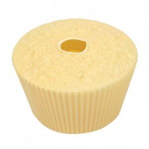 Cupcakes factices Culpitt 12 pièces