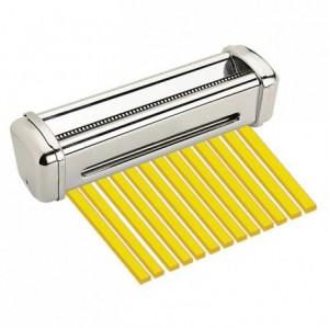 Cylindre pour machine à pâtes électronique et manuelle R220 n°2 tagliatelle