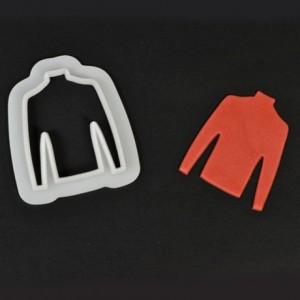 Découpoir FMM maillot