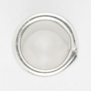 Découpoir FunCakes anneau 1 cm