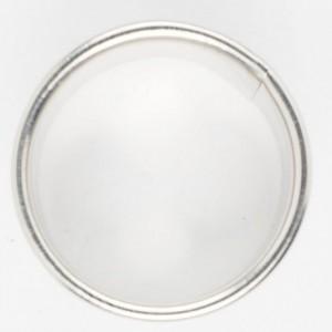 Découpoir FunCakes anneau 4 cm