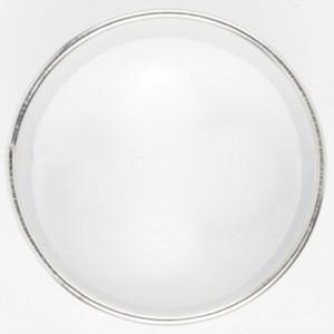 Découpoir FunCakes anneau 6,5 cm