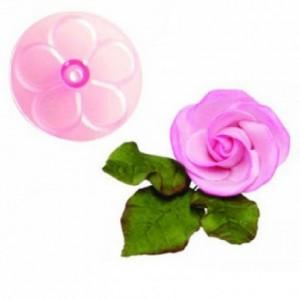 Découpoir JEM rose 50 mm