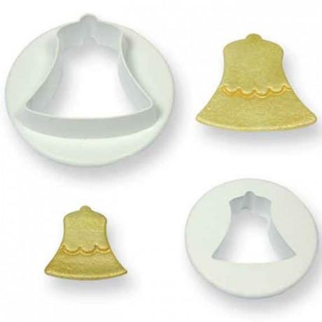 PME Bell Cutter Set/2