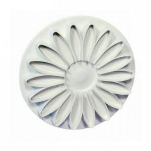 PME Sunflower, Daisy, Gerbera Plunger Cutter 45mm