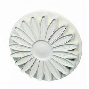 PME Sunflower, Daisy, Gerbera Plunger Cutter 85mm