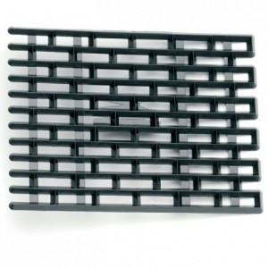 Découpoirs Patchwork mur de briques