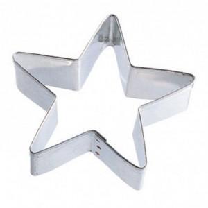 Découpoir Wilton étoile 7,5 cm