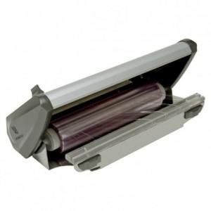 Clingfilm dispenser Sabre 450