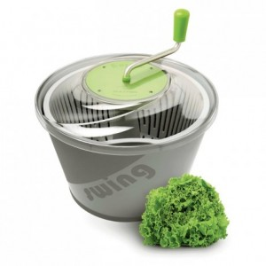 Essoreuse à salade Swing XS 10 L