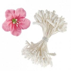 Étamines Wilton pour fleur assortiment de 180 pièces