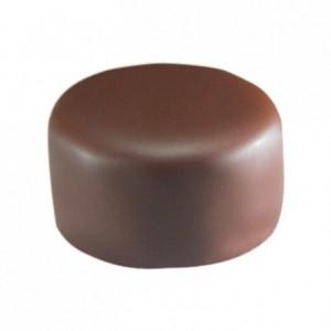 Etnao noix de coco 40 pièces