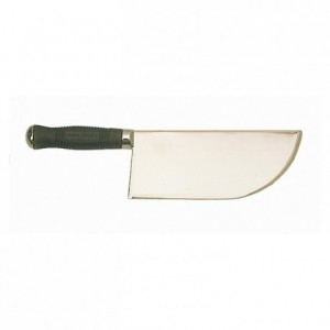 Cleaver L 240 mm
