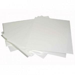 Culpitt Icing Sheets for edible prints pk/20
