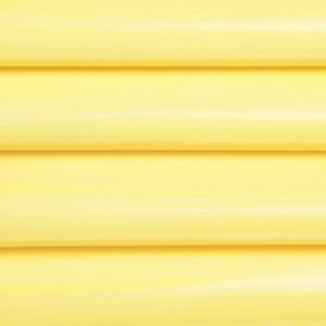 Transfer sheet yellow brushed (4 pcs)