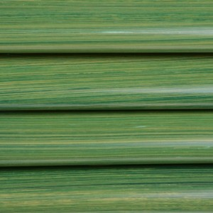 Transfer sheet green brushed (4 pcs)