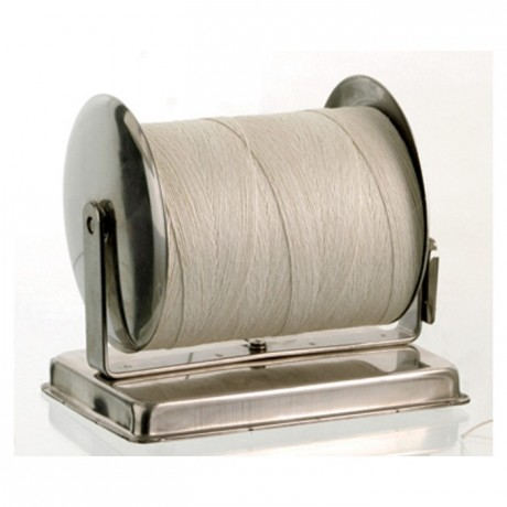 Kitchen string Rotifil Traditional 1 kg