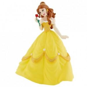 Figurine Disney Aladdin La Belle