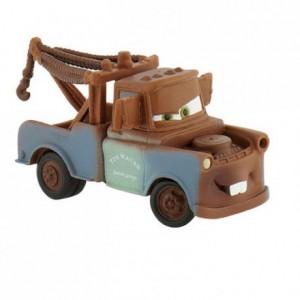 Figurine Disney Cars Martin