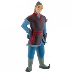 Figurine Disney Frozen Kristoff