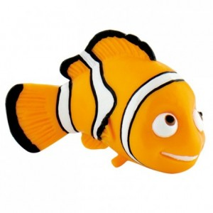 Disney Figure - Nemo