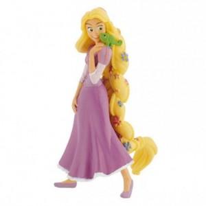 Disney Figure Princess - Rapunzel