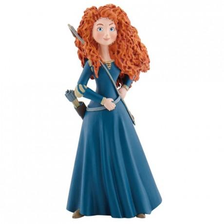 Disney Figure - Princess Meria