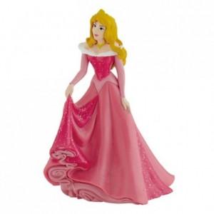 Disney Figure Princess - Sleeping Beauty