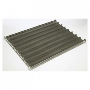 Baking tray Fibermax 400 x 600 mm