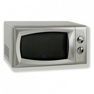 28-litre microwave oven 28 L